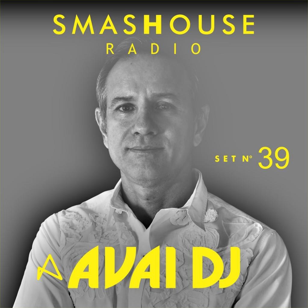 SmasHouse 39