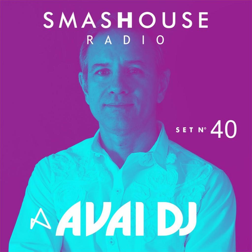 SmasHouse 40