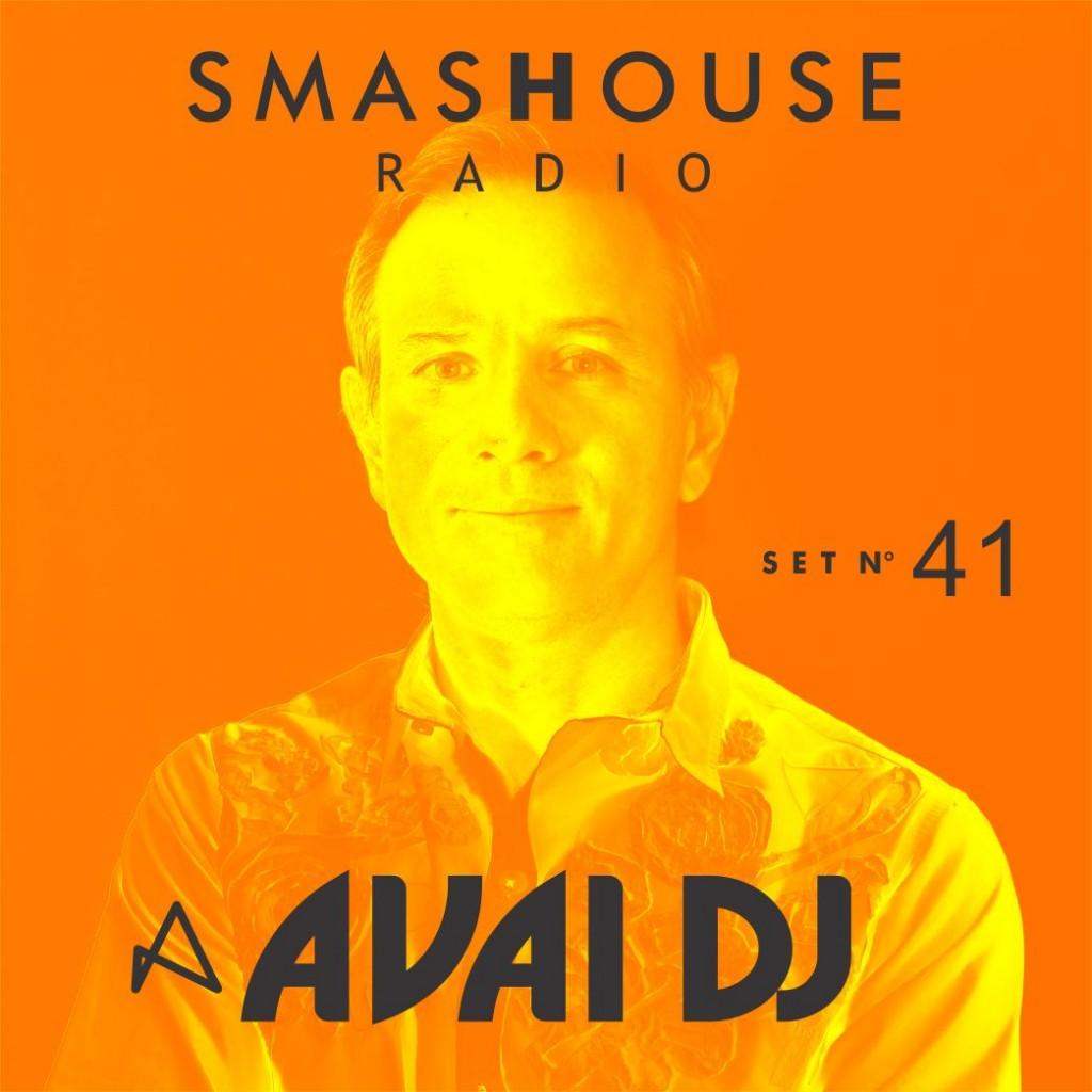 SmasHouse 41