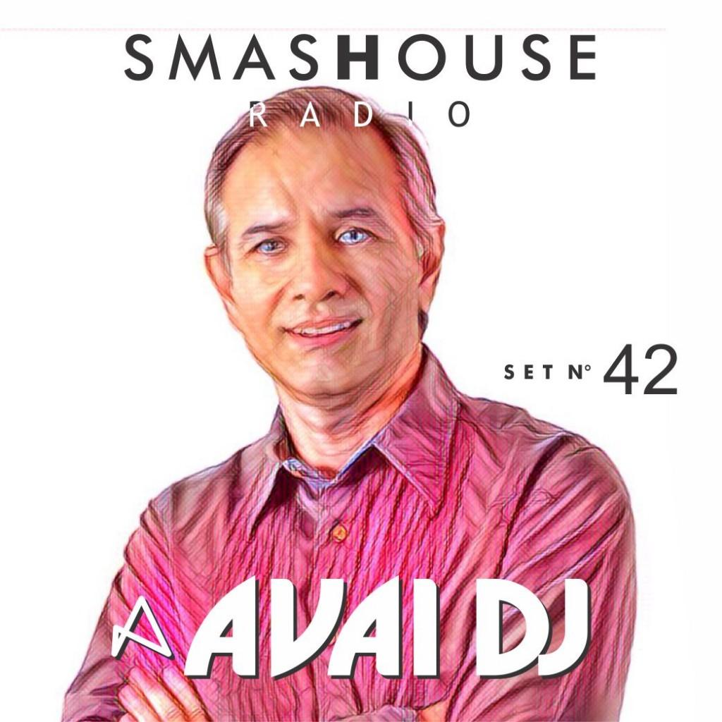 SmasHouse 42