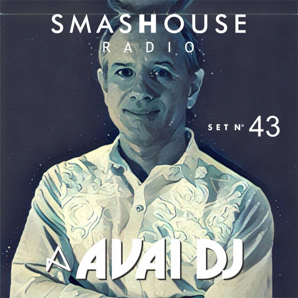 SmasHouse 43