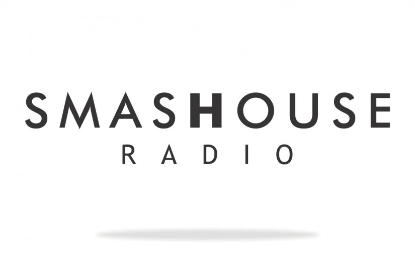 SmasHouse Radio