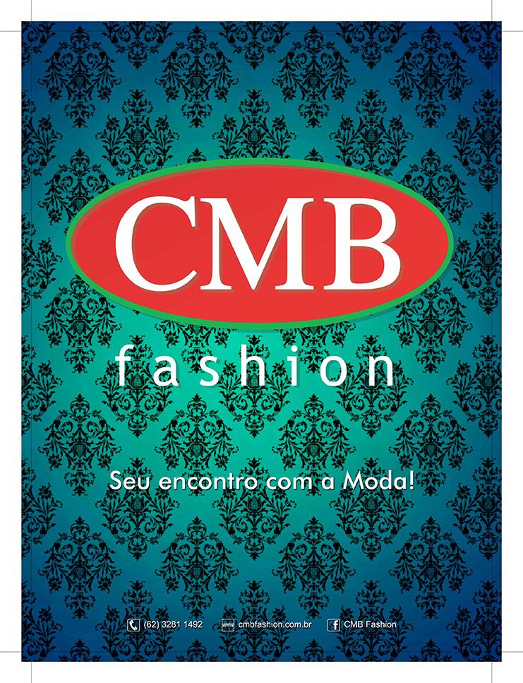 anuncio-cmb-1