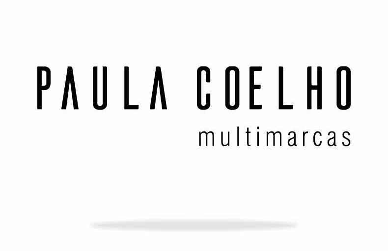 Paula Coelho Multimarcas