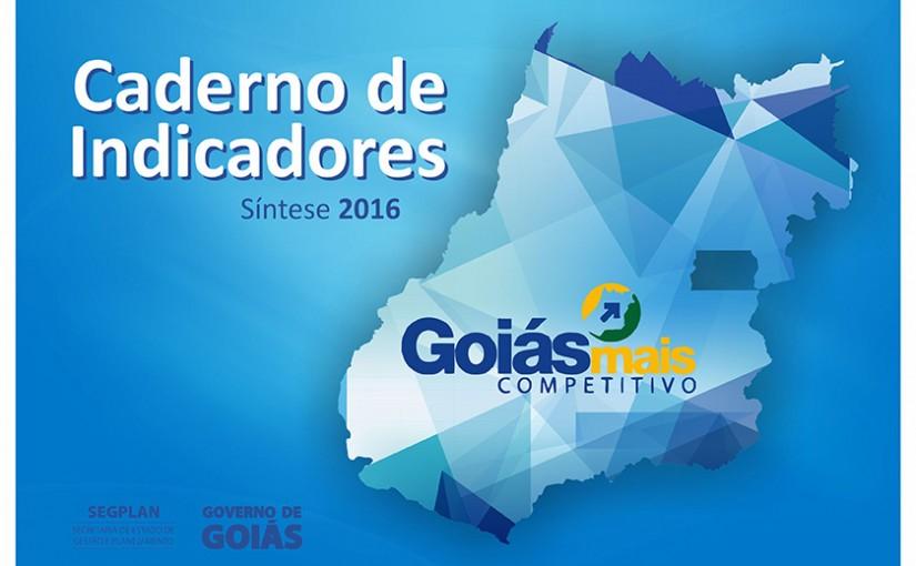 Goiás Mais Competitivo