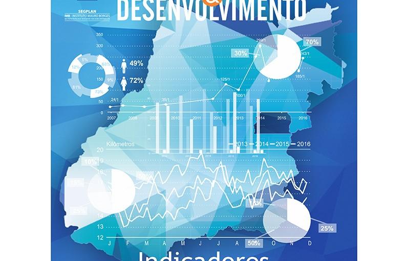 Economia & Desenvolvimento