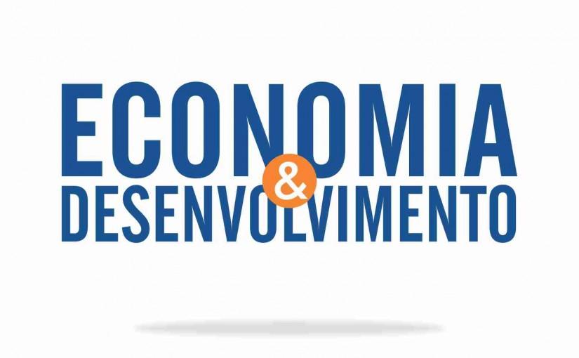 economia-e-desenvolvimento