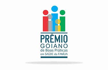 Prêmio Goiano de Boas Práticas em Saúde da Família