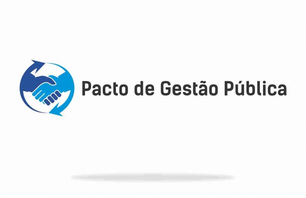Pacto de Gestao Publica